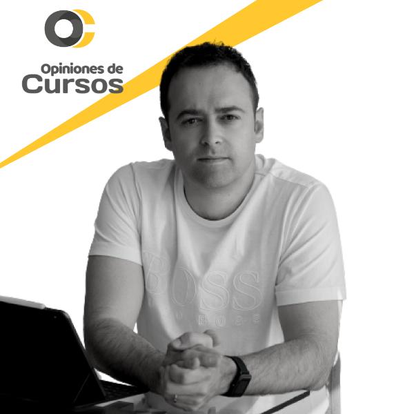 Opinión de Fórmula Infoproducto de Sergio Marcús