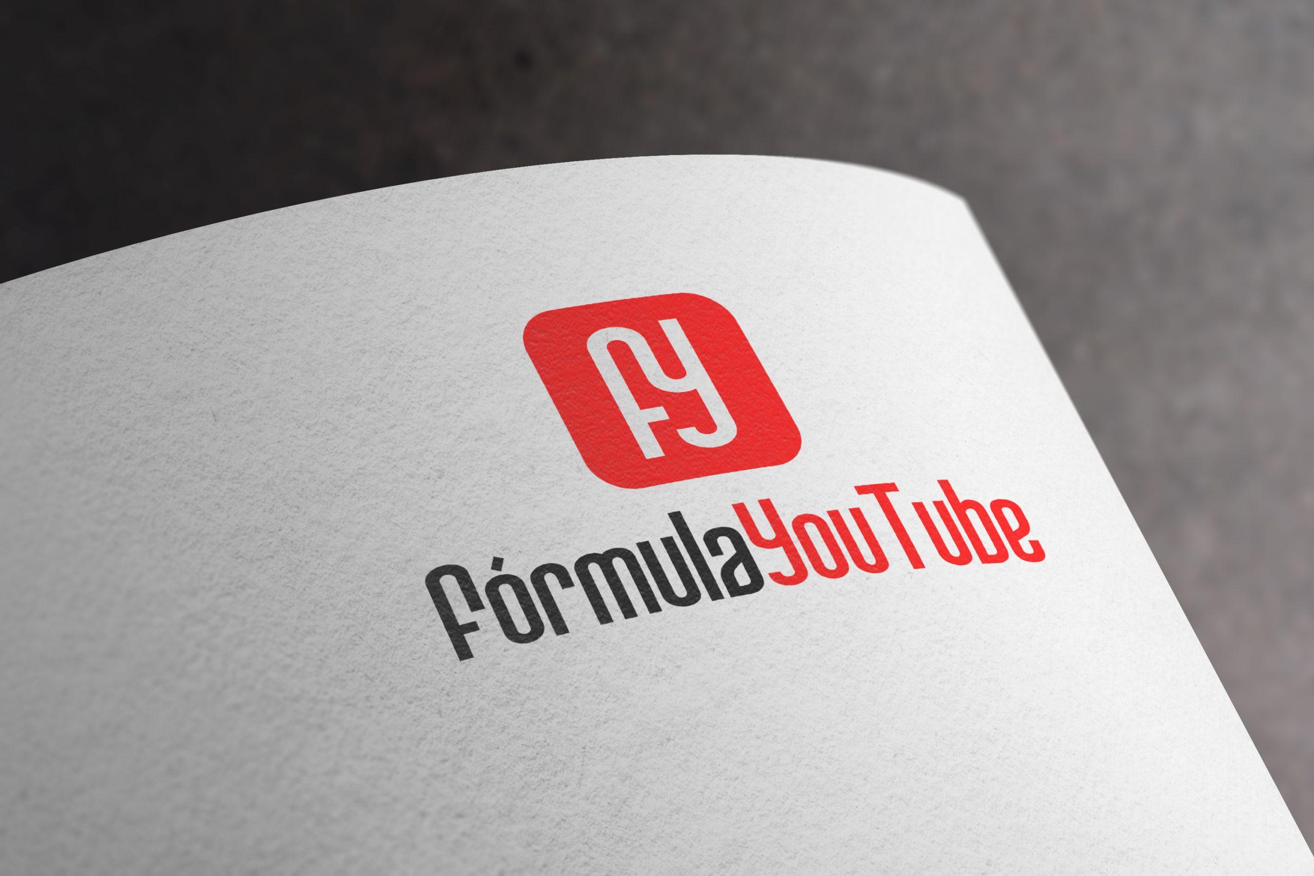 Opinión del curso Fórmula YouTube de Sergio Campos