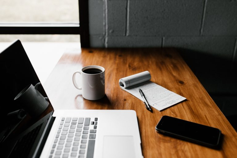 Closer de ventas freelance